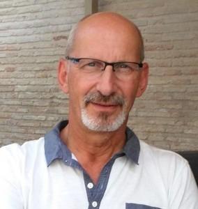 Theo Landen